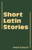 Short Latin Stories