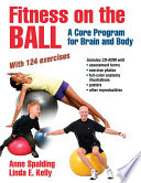 Fitness on the Ball Book PDF