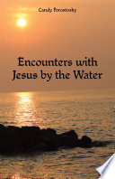 Encounters with Jesus by the Water Book