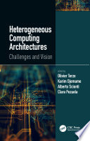 Heterogeneous Computing Architectures