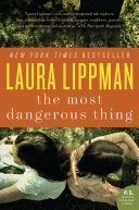 The Most Dangerous Thing Pdf/ePub eBook