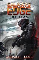 Kill Team Book PDF