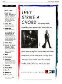 Mediaweek Book