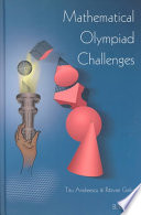 Mathematical Olympiad Challenges