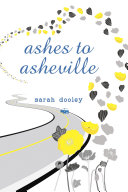 Ashes to Asheville Pdf