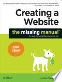 Google The Missing Manual [Pdf/ePub] eBook