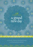 Pdf A Grand New Day