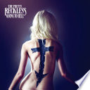 [Drum Score]House On A Hill-The Pretty Reckless