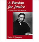 A Passion for Justice Book PDF