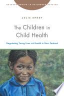 The Children in Child Health