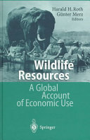Wildlife Resources