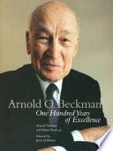 Arnold O. Beckman