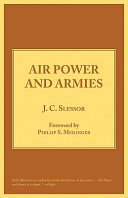 Air Power and Armies
