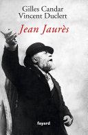 Pdf Jean Jaurès Telecharger