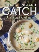 The New England Catch [Pdf/ePub] eBook