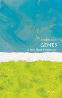 Genes  A Very Short Introduction
