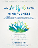 An Artful Path to Mindfulness