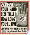 Apr 6, 1993