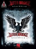 Alter Bridge - Blackbird (Songbook) [Pdf/ePub] eBook