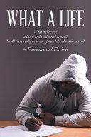 What a Life Pdf/ePub eBook