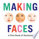 Making Faces PDF