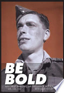 Be Bold Book