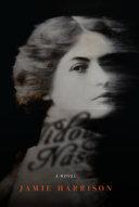 The Widow Nash [Pdf/ePub] eBook