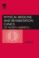 New Advances in Prosthetics and Orthotics