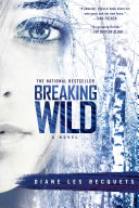 Breaking Wild [Pdf/ePub] eBook