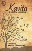 Kavita a Poetry Anthology Pdf/ePub eBook