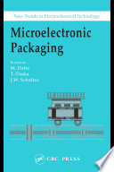Microelectronic Packaging Book
