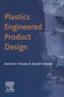 Polymer Foams Handbook Book