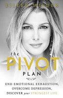 The Pivot Plan