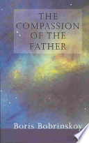 The Compassion of the Father