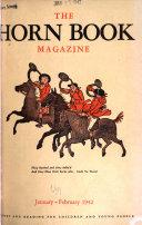 The Horn Book Magazine