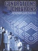 Generations of chevrons