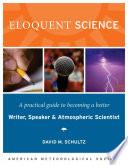 Eloquent Science