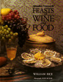 Feasts of Wine and Food