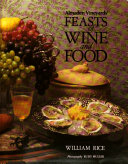 Feasts of Wine and Food Book PDF