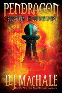 The Quillan Games Pdf/ePub eBook