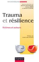 Pdf Trauma et résilience Telecharger