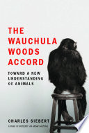 The Wauchula Woods Accord Book