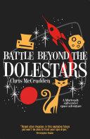 Battle Beyond the Dolestars