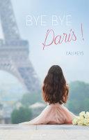 Pdf Bye Bye Paris! Telecharger