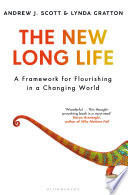 The New Long Life Book PDF