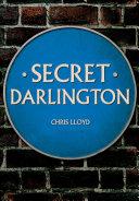 Secret Darlington