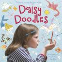 Daisy Doodles Pdf/ePub eBook