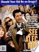 Nov 24, 1997