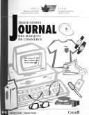 Trade Marks Journal Book