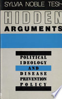 Hidden Arguments